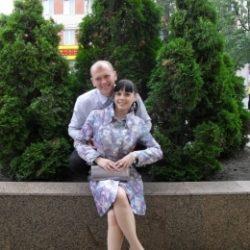 Ищем девушку для встреч в Тольятти, в формате ЖМЖ.