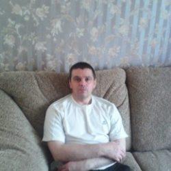 Парень, ищу девушку для секса без обязательств в южном Бутово, Тольятти