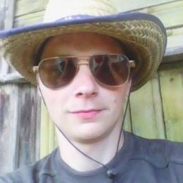 Лучший парень в Тольятти ищет подругу для интима!