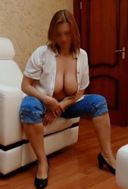 Девушка, встречусь с мужчиной на нейральной территории в Тольятти для секса