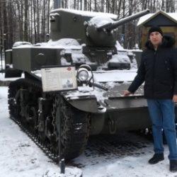 Высокий, крепкий парень Дагестанец ищу девушку в Тольятти